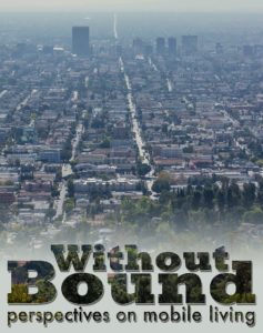 Without Bound Poster