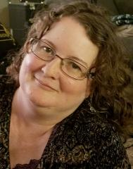 Stephen F. Austin State University alumna Kimberly Bittick, who is a contract orientation and mobility instructor for several East Texas schools, including Whitehouse ISD, also was named Innovator of the Year for Whitehouse ISD.