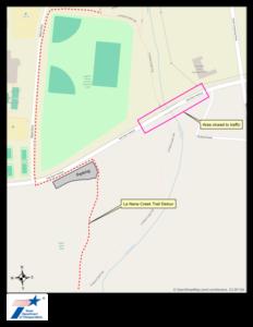 trail-detour