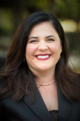 Michele Siqueiros, president of The Campaign for College Opportunity, will serve as the keynote speaker for Noche De Gala, which will be held from 7 to 9 p.m. Sept. 14 at Stephen F. Austin State University.