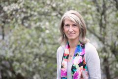 Dr. Jennifer Cruse-Sanders of the Georgia Botanical Garden will be the guest speaker for the SFA Gardens' monthly Theresa and Les Reeves Lecture Series, slated for 7 p.m. Aug. 10 in the Brundrett Conservation Education Building at the Pineywoods Native Plant Center.