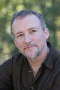 Dennis Whittaker
