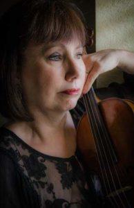 Lynn Ledbetter