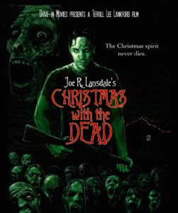 Christmas-with-the-dead-1