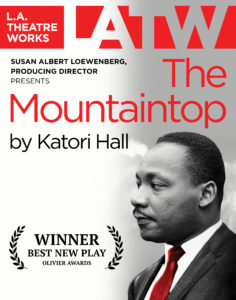 LA_The Mountaintop-Baylin copy
