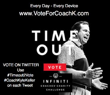 VoteSquare