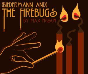 TheFirebugsFinal