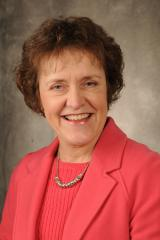 The Association for Business Communication-Southwestern U.S. has posthumously awarded Judi Biss, former Stephen F. Austin State University lecturer in the Rusche College of Business, the 2018 Outstanding Business Educator Award.